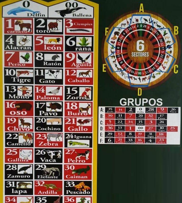 Play big red slot machine free online